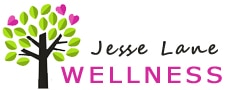 Jesse Lane Wellness