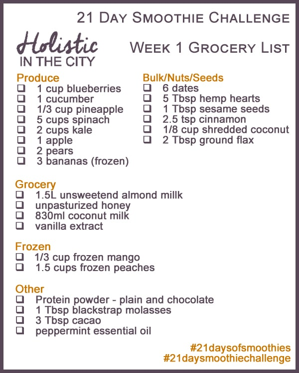 Kp diet plan image 8