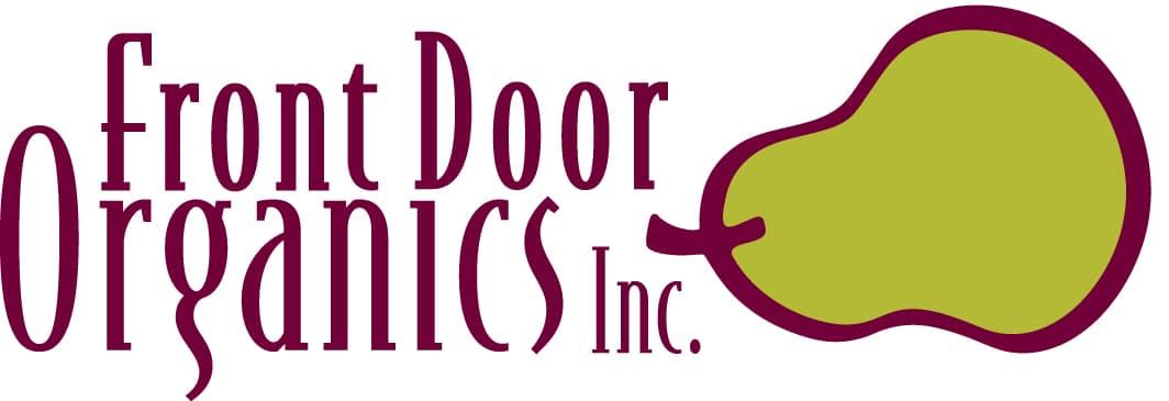 fdo front door organics 2
