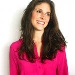 Jesse Lane Schelew in the Media Holistic Nutritionist @jesselwellness