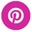 Connect with me on Pinterest