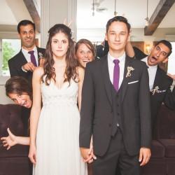 Tips for a stress free wedding day by @jesselwellness #wedding #weddingparty