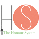 Jesse Lane Wellness Healthy Dairy Free Desserts Book Tour - The Honour System