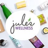 Jules Wellness