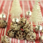 Peppermint-Coconut-Snowballs-by-@jesselwellness-coconutsnowballs-peppermint