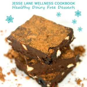 jesse-lane-wellness-cookbook-healthy-dairy-free-desserts-christmas-recipes-instagram-1-jesselwellness-jlwcookbook-jlwdairyfreedesserts