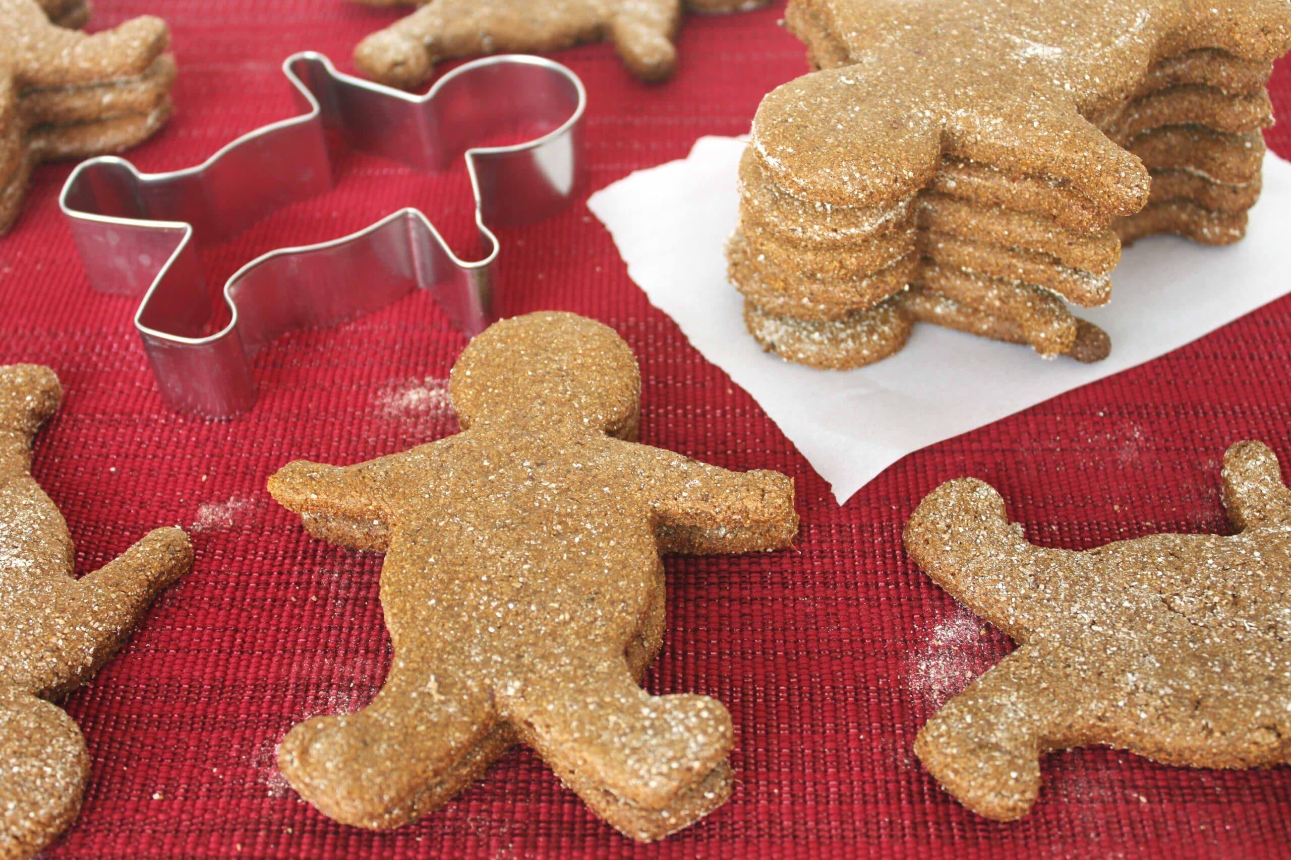 real-food-gingerbread-men