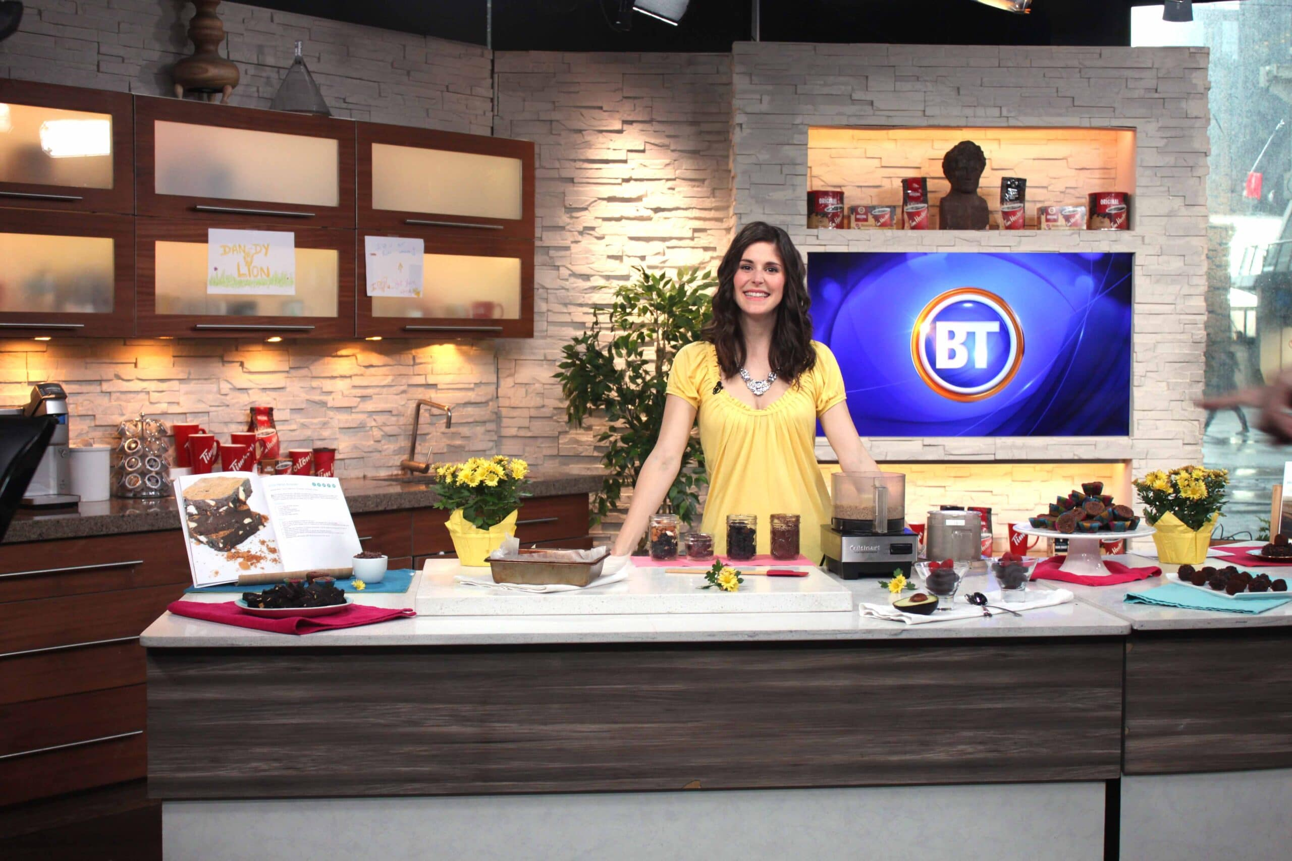 Healthy Chocolate Recipes on BT with @jesselwellness #chocolate #chocolatelover