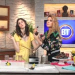 Healthy Chocolate Recipes on BT with @jesselwellness #chocolate #healthychocolate square