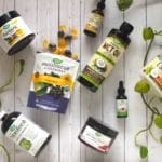 Supplements you can use in your kitchen - iHerb