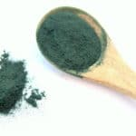 Improve Thyroid Health by Supplementing with Iodine-Rich Sea Vegetables
