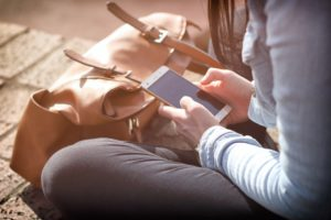 How Does Screen Time Affect Mental Health
