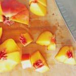 Summer Fresh Meal Plan