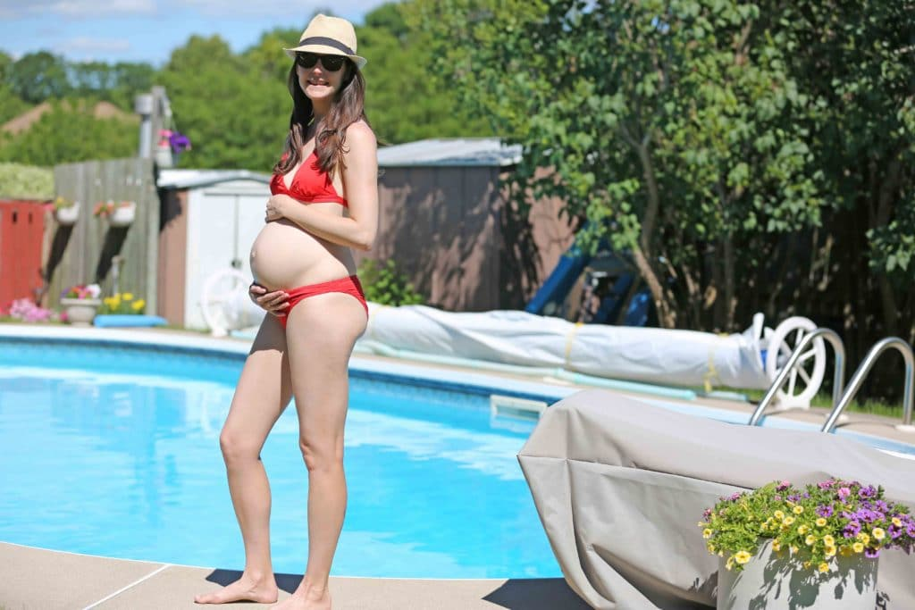 Second-trimester-pregnancy-experience-@jesselwellness-secondtrimester
