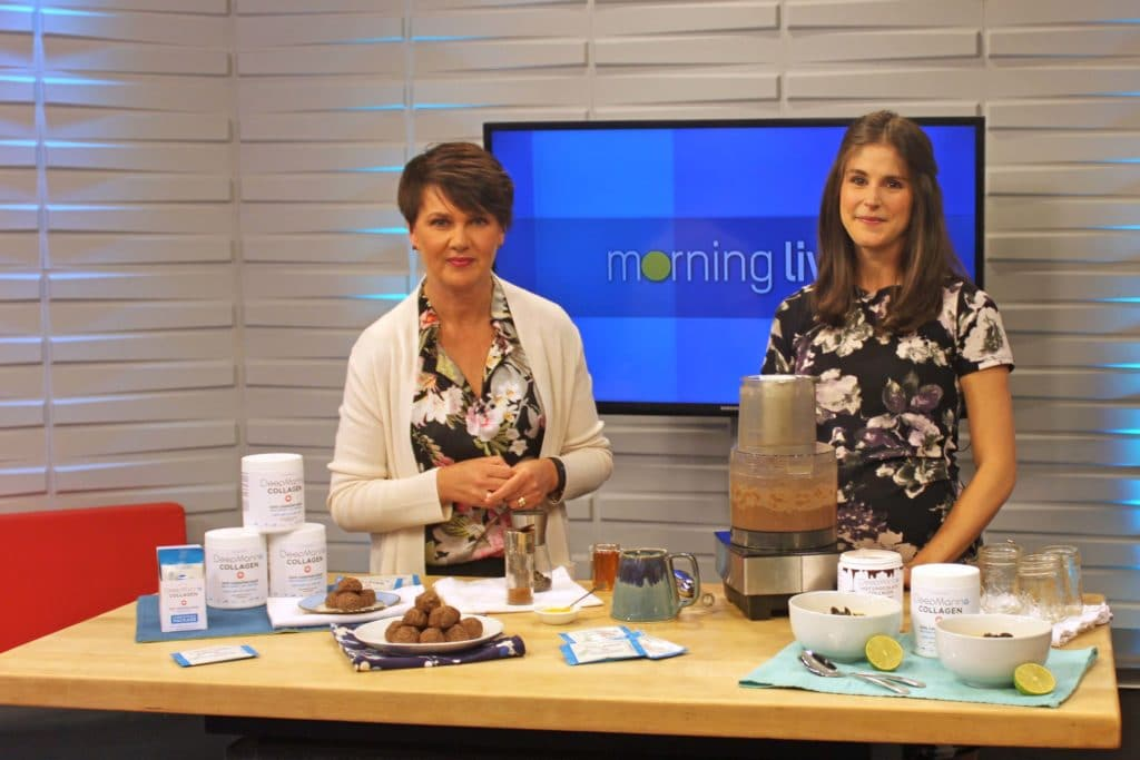 Meals-and-snacks-to-effectively-manage-arthritis-pain-on-CH-Morning-Live