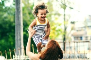 5 Safe Workouts to Try Postpartum