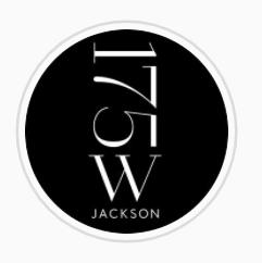 175 West Jackson