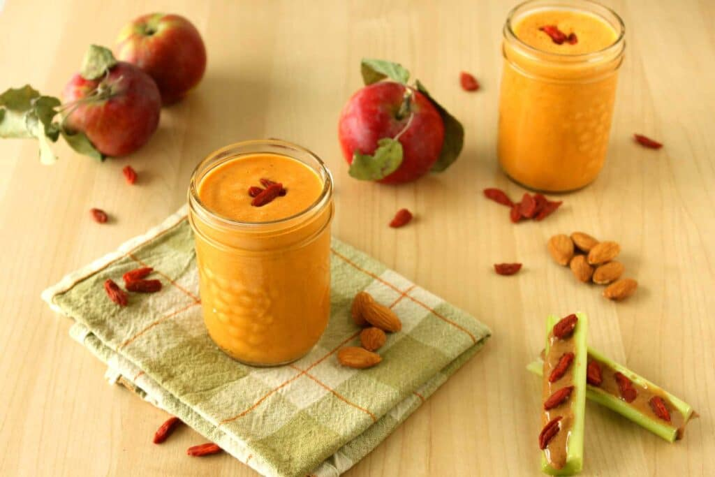 Top 6 Smoothie Mistakes You are Making by Jesse Lane Lee