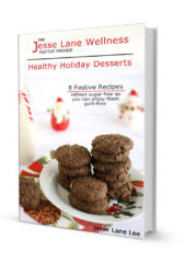 jesse-lane-wellness-healthy-holiday-desserts-book-cover